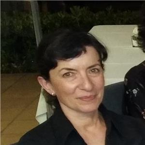 Eva Cano