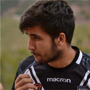 Sergi García Celades