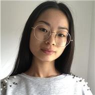 Alba Yu