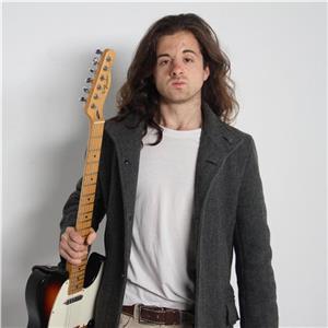 Rafael Vasck