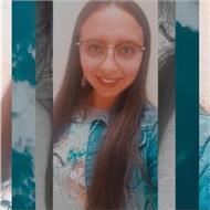 Laura Viviana
