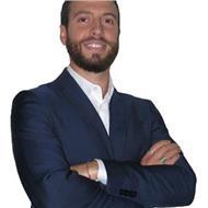 Marco Zanotti