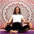 Clases de yoga en manises