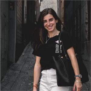 Elena Morales Magán