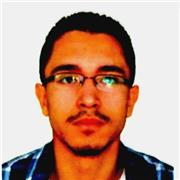 Professeur natif Arabe niveaux debutant , intermediaire
