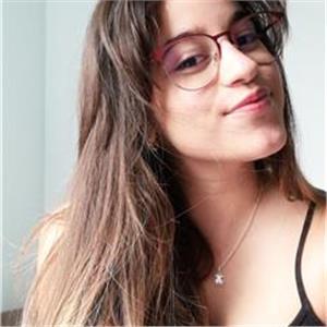 Nuria Fernández Yeste