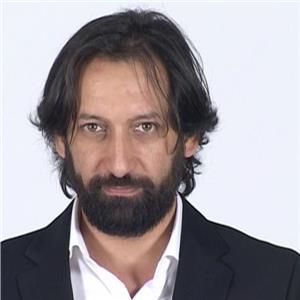 Antonio José Climent Pelegero