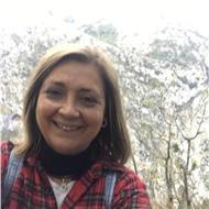 Blanca María