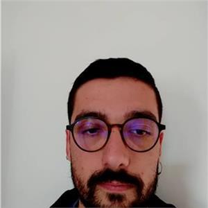 Pau Infante Ruiz