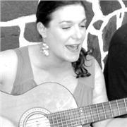 Professeur de guitare d'accompagnement adultes et enfants expérimentée