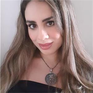 Lucía G