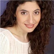 Sonia ELE teacher