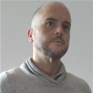 Antonio Muñoz Bou