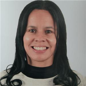 Blanca Acuña