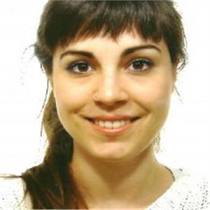 Natalia Jancewicz