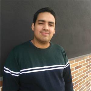 Bruno Guerrero