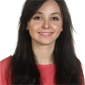 Eliza G.