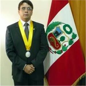 Santiago González Talavera
