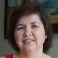 Diana Lucía Serrano Becerra