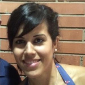 Sara Miguélez