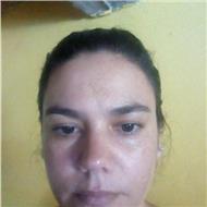 Laura Dambra
