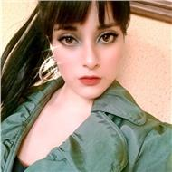 Lilia Alejandra