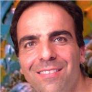 Professeur Particulier Mathématiques Informatique Physique