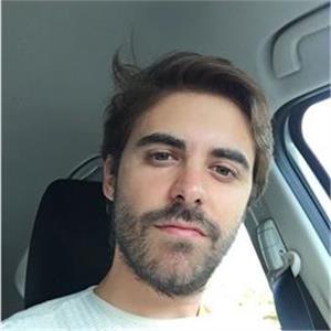 Agustín Baanante