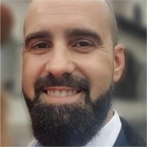 Jaime Bilbao Pérez