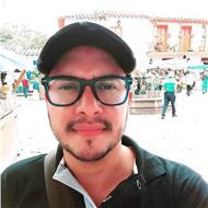 Yanil Gabriel Aguilar Perafán
