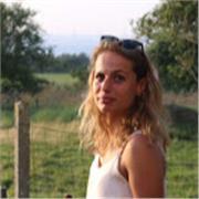 Futur professeur de français langue étrangère propose de l'aide aux devoirs et des cours de français et d'anglais