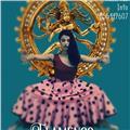 Clases y talleres de danza del vientre, flamenco descalzo y danza clásica de india