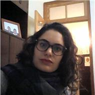 Lorena de J.
