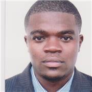 Enseignant de physique- chimie et mathématiques