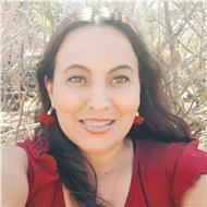 Aura Espinosa