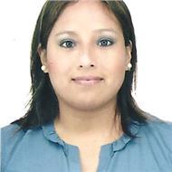 Profesora particular de matemáticas nivel primaria y secundaria: matemática y comprensión lectora