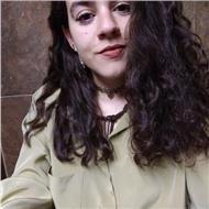 Sheila Serna Lozano