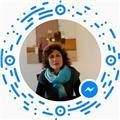 Nativa, psicóloga, imparte clases particulares de francés