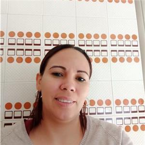 Dileiny Luque Arrizaga