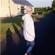 Professeur d'arabe natif , je donne des cours particuliers au enfants, jeunes ou bien adultes à caen (14)