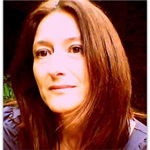 Nadine Tosi