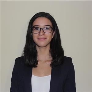 Teresa González