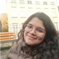 Ana Victoria Silva