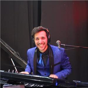 Alfredo Gonçalves
