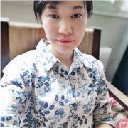 Professeur de Chinois native avec 15 ans d'expériences en enseignement de la langue étrangère