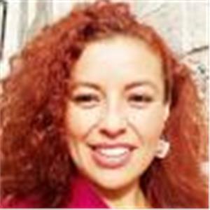 Silvia Macip