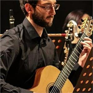 Pablo Ronchi Ronchi