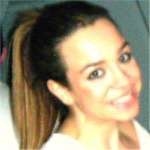 Esther Fernandez Lopez