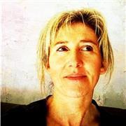 Professeure certifiée de lettres modernes, expérimentée, donne cours de français, du collège au lycée, à Nantes et proximité
