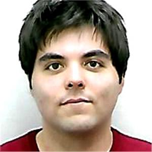 Pablo Muñiz Martínez